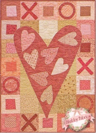 78 Best Images About Quilts Months Of The Year On
