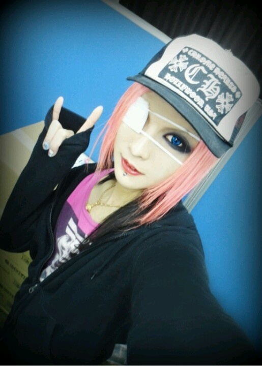 1000 Images About Mejibray Love On Pinterest Falling In