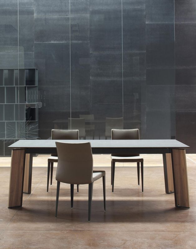 1000 Images About Extending Dining Tables On Pinterest