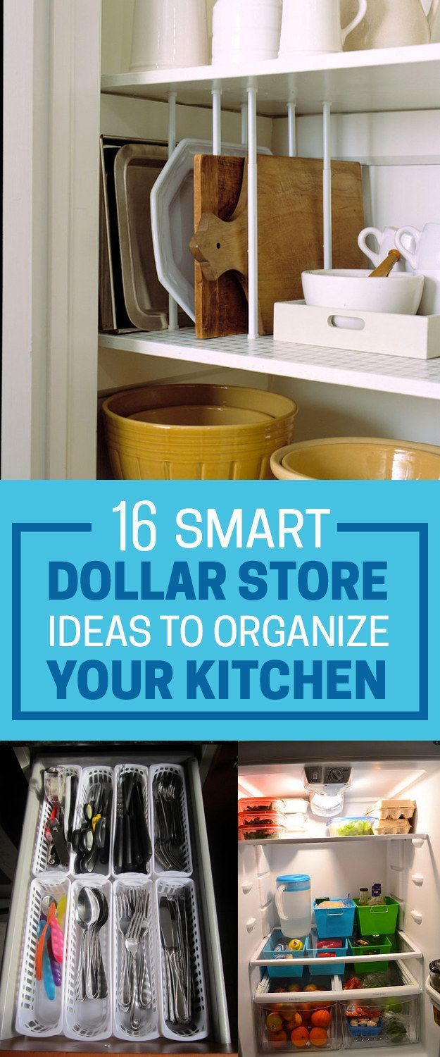17 best images about time 4 organizing the home on on brilliant kitchen cabinet organization and tips ideas more space discover things quicker id=47307