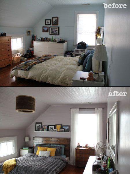 1000 Ideas About Rearrange Bedroom On Pinterest Dorm