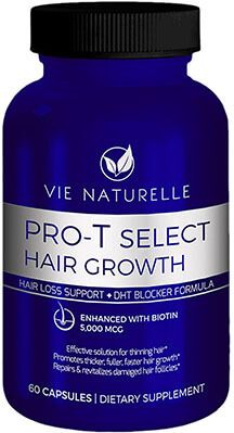 25 best ideas about hair growth vitamins on pinterest biotin hair growth vitamins for hair