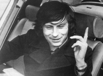 Image result for roman polanski 1971