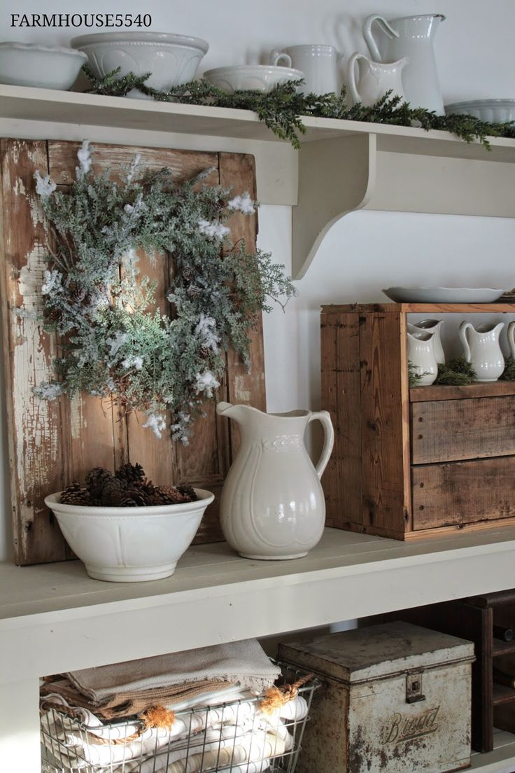 17 Best Images About French Nordic Style On Pinterest Brocante Cottages And Swedish Decor