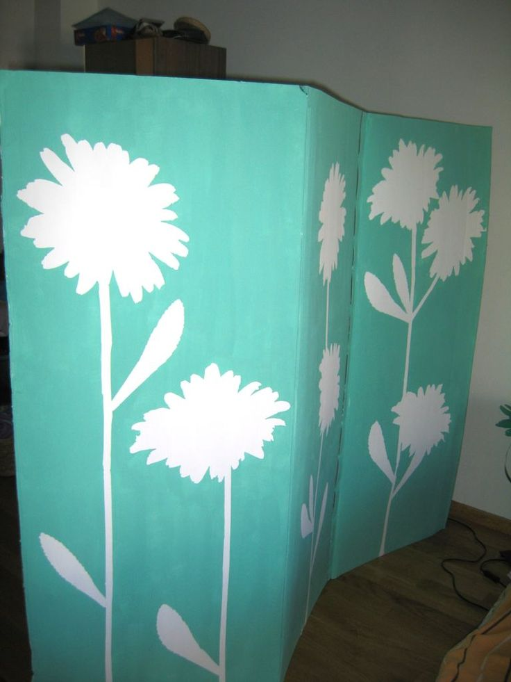 Room Divider Beautiful Pictures Of And Dandelions