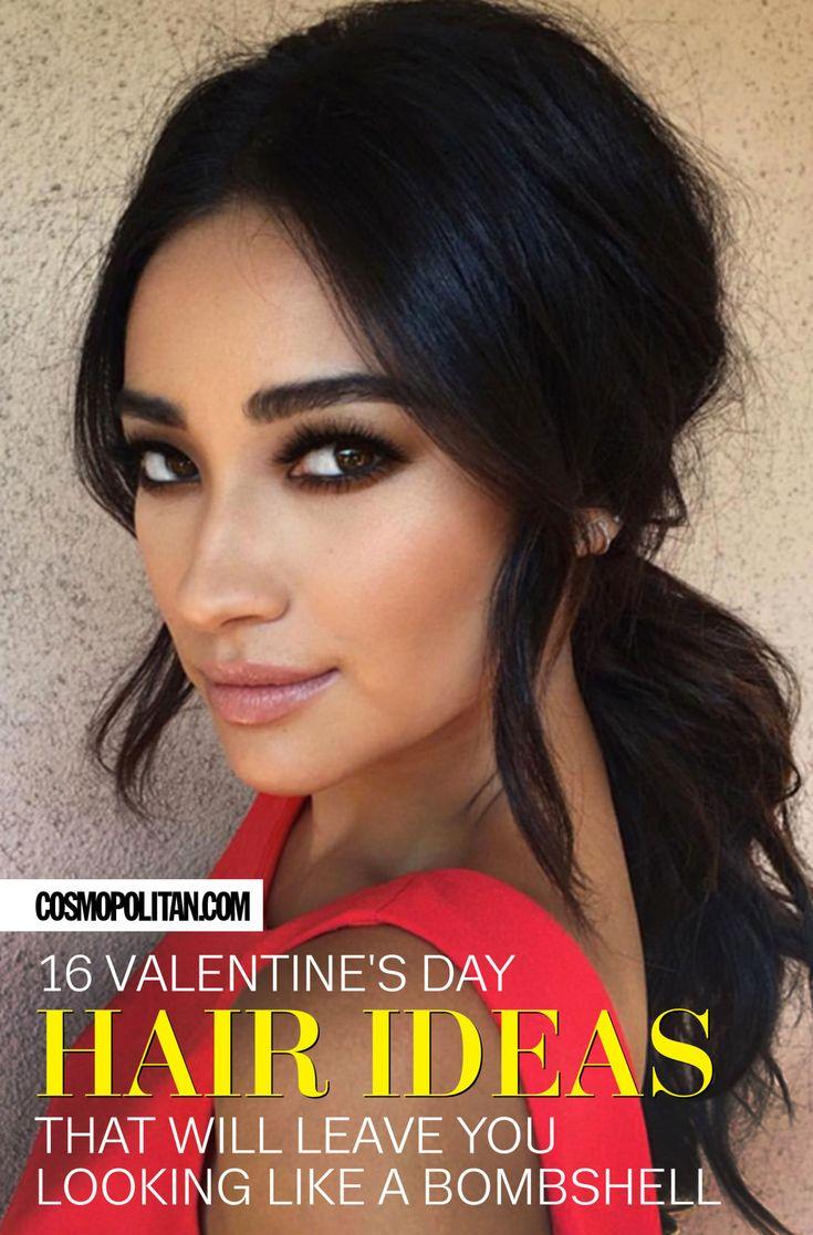25 Best Date Night Makeup Ideas On Pinterest