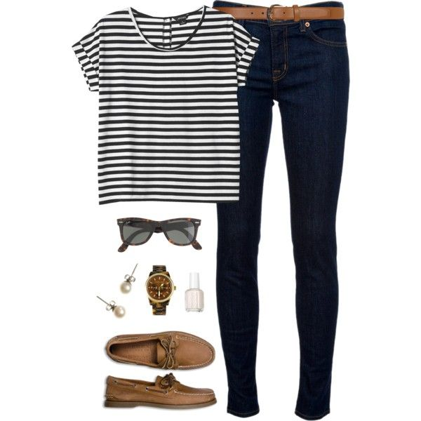 Clothes Casual Outift for  teens  movies  girls  women . summer  fall  spring  winter  outfit ideas  dates  school &#