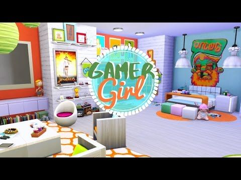 17 Best Images About Sims 3 And 4 Houses On Pinterest