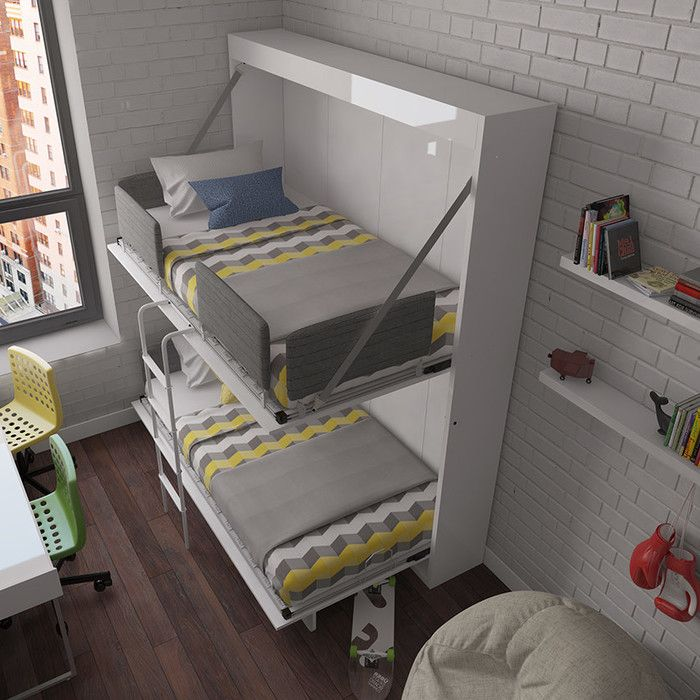 twin murphy bed murphy bed and twins on wall beds id=72919
