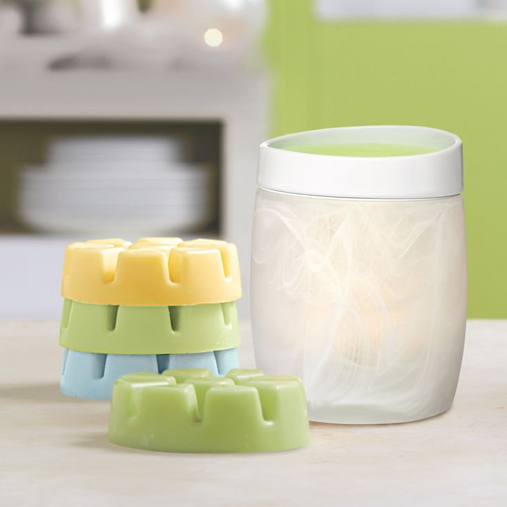 Best Fragrances Candle Selling
