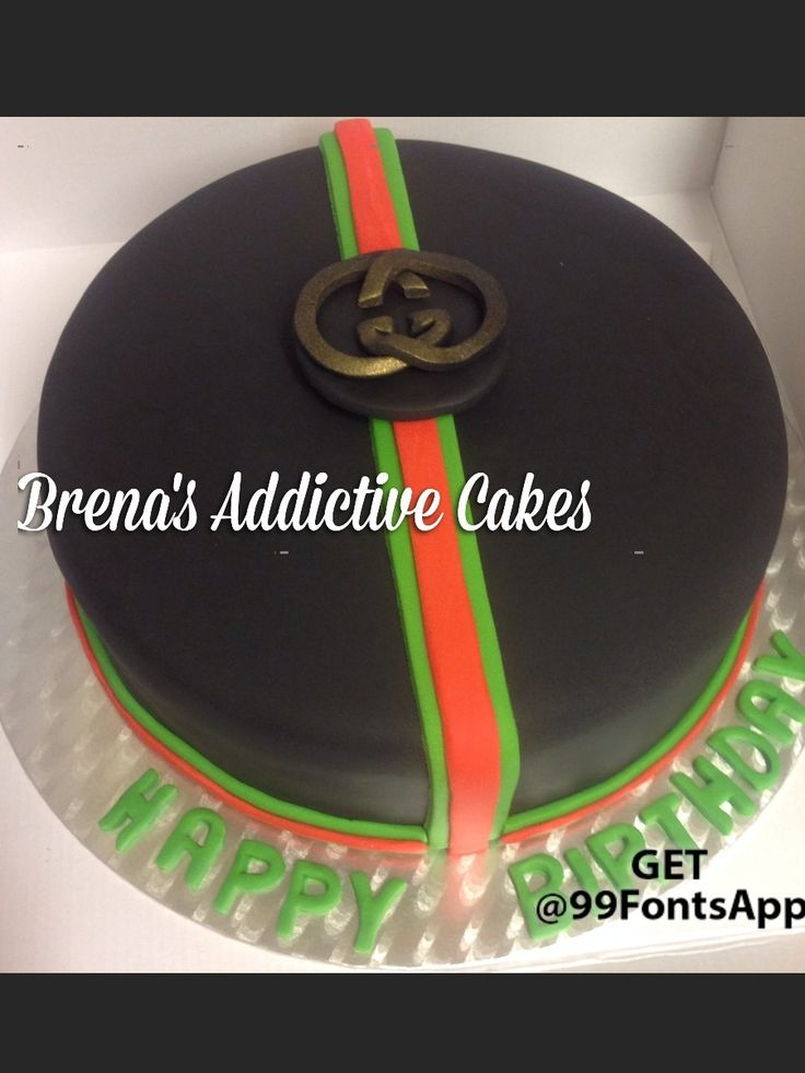 1000 Images About Brena S Addictive Cakes My Cake