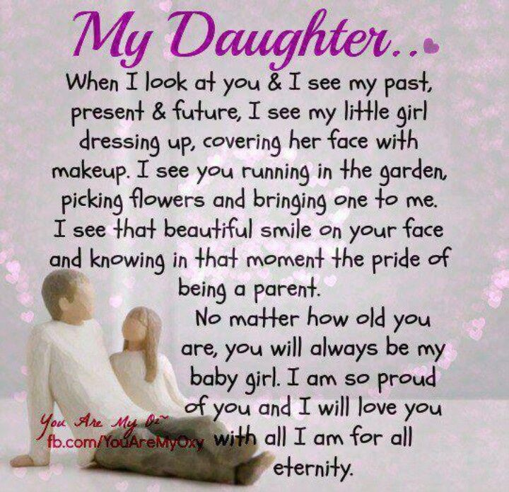 Christian Birthday Message For A Daughter From Mother Google Search Arabella Nicole