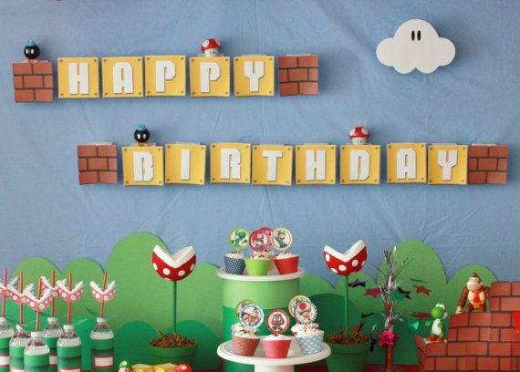 17 Best Images About 1st Birthday Hernan On Pinterest
