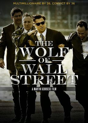 download the wolf of wall street 2013 full english movie on wall street english id=74377