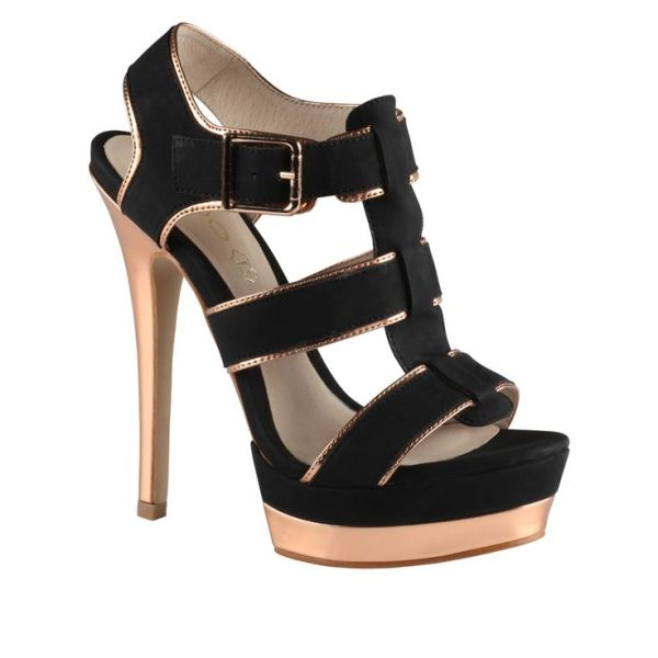 DHARINEE - Clearance's heels women's sandals for sale at ...