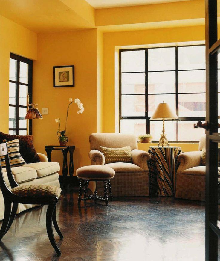amanda nisbet tangerine walls interior color on interior wall colors id=93761