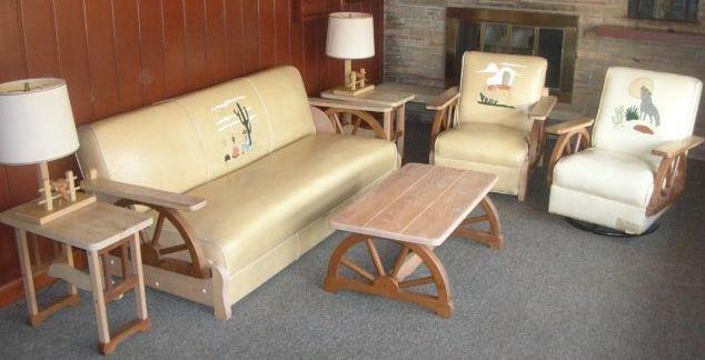 22 Best Images About Ranch Oak Furniture On Pinterest
