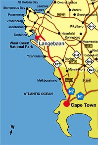 199 Best Images About Langebaan Area Amp Town Lifestyle And Property Information On Pinterest