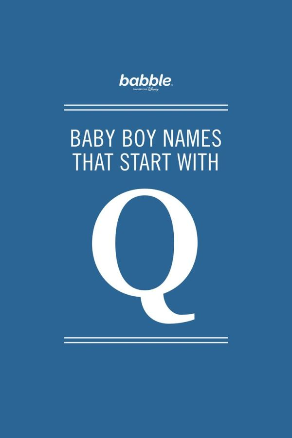 63 best images about Baby Names on Pinterest | Exotic baby ...