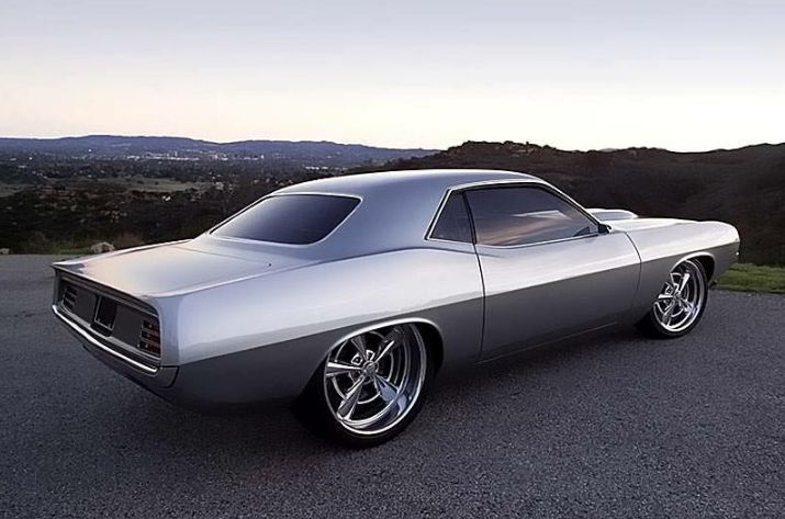 17 Best Images About Muscle Cars On Pinterest Plymouth