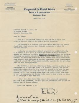 Best 53 Historical Letters & Autographs images on ...