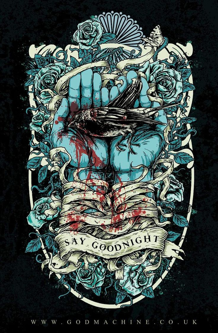 1000 Images About Godmachine On Pinterest The Bride