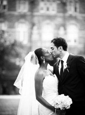 101 Best Washington DC Wedding Ideas Images On Pinterest