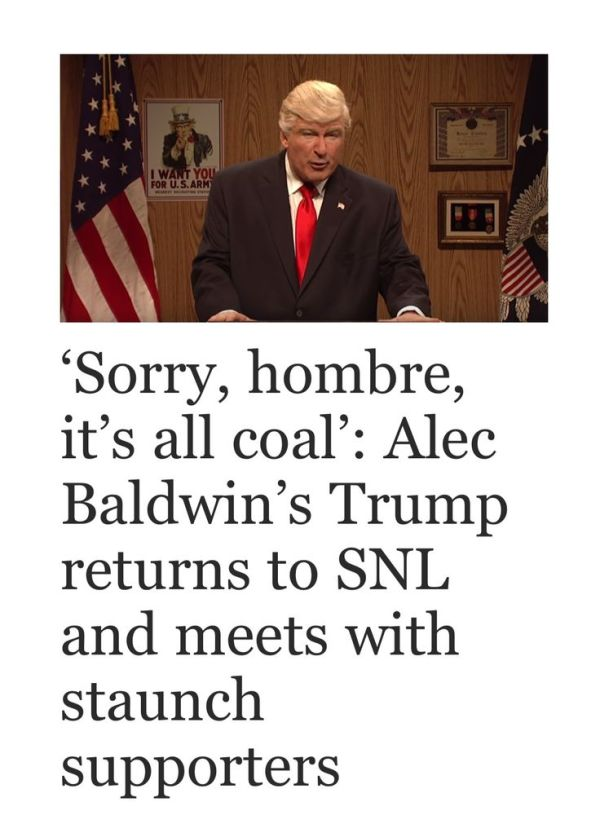 17 Best ideas about Alec Baldwin on Pinterest | Alec ...