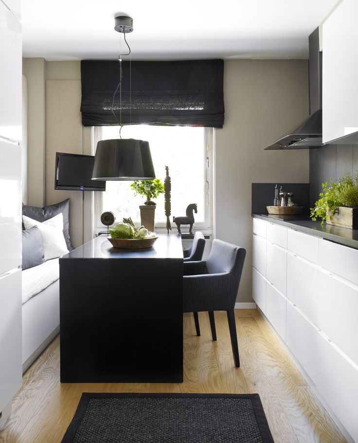 187 best small kitchens images on pinterest on small kaboodle kitchen ideas id=44677