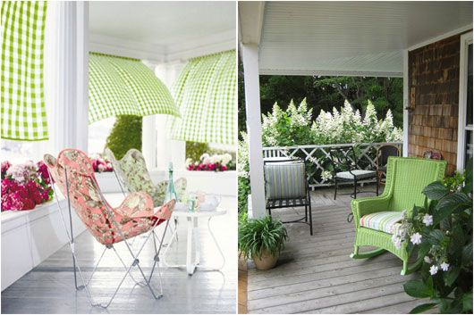 17 Best Images About Curb Appeal Show On Pinterest