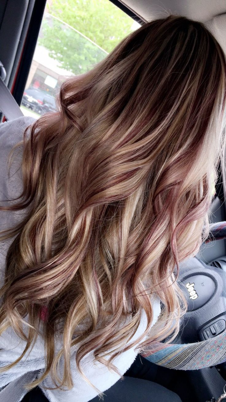 17 Best Ideas About Mahogany Hair Colors On Pinterest