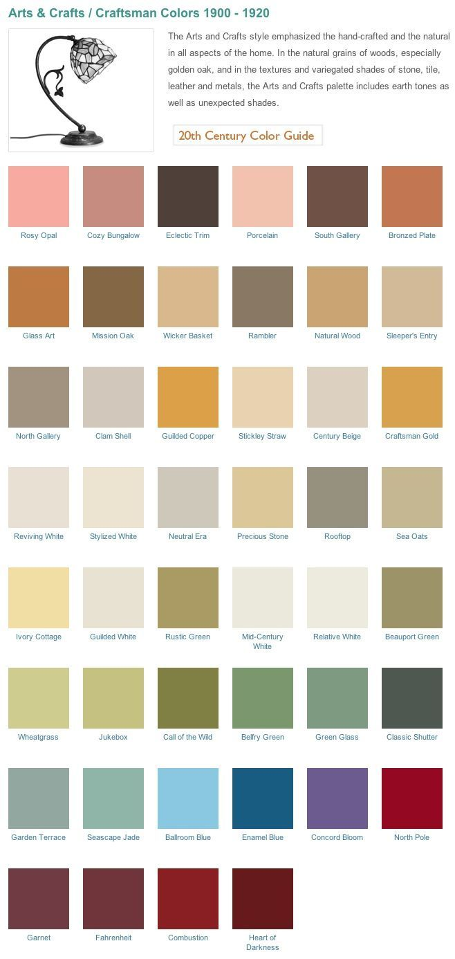 17 best images about 8 moodboard waterside village on on kelly moore paint colors chart id=93349