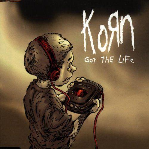 25+ best ideas about Korn on Pinterest   Nu metal ...