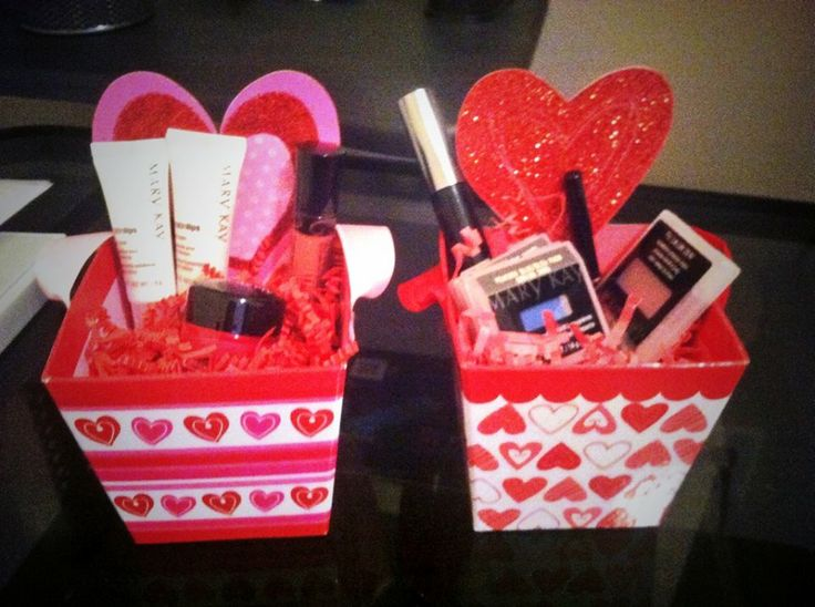 26 Best Images About Mary Kay Holiday On Pinterest