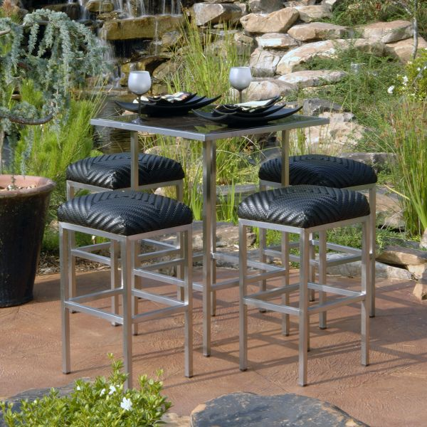17 Best images about Ebel Patio Furniture on Pinterest ...