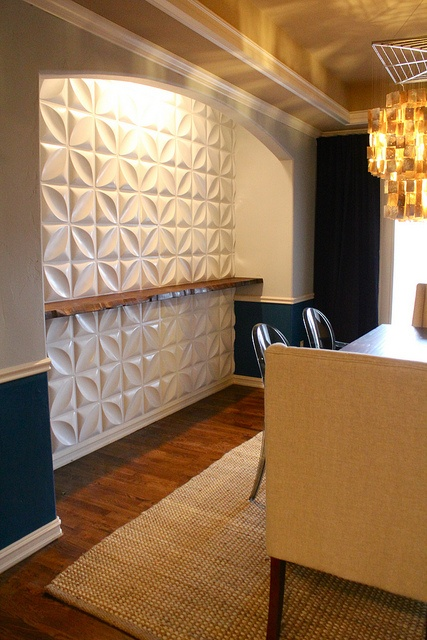 3 d wall panels and live edge wood shelf wall panelling on wall panels id=61850
