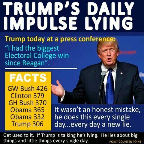 17 Best images about Politics ~ Donald Trump ~ The ...