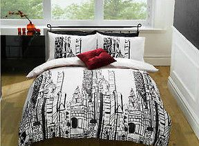 Double Duvet The Ojays And Bed Sets On Pinterest