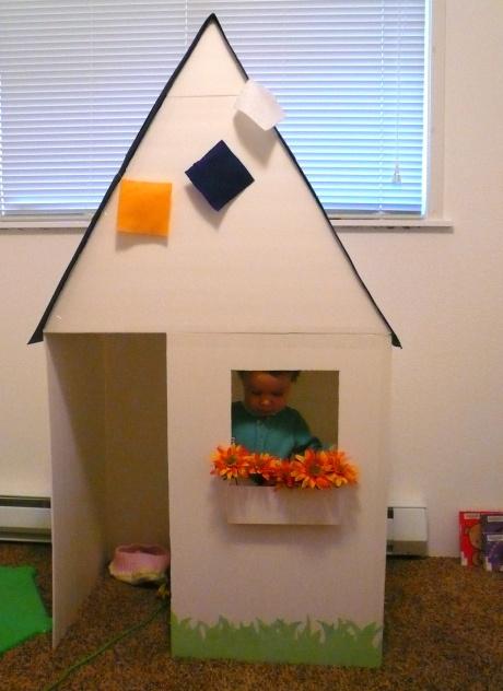 25 Best Images About Kids Cardboard Structures On Pinterest Cardboard Houses Cardboard
