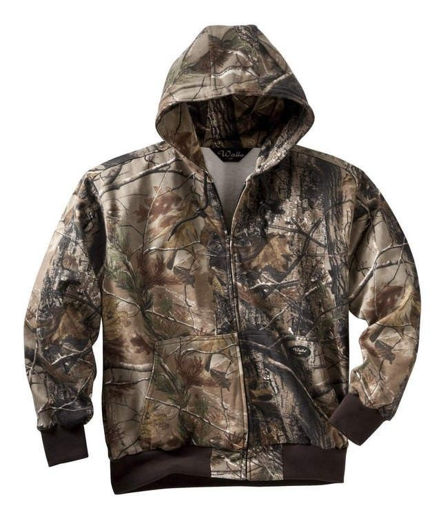 28 best images about camo clothing for men ladies and on walls legend hunting coveralls id=62227
