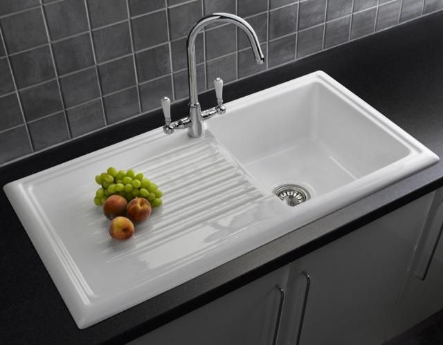 17 best images about kitchen drainboard sinks on pinterest acrylics vintage kitchen and faucets on kitchen sink id=32293