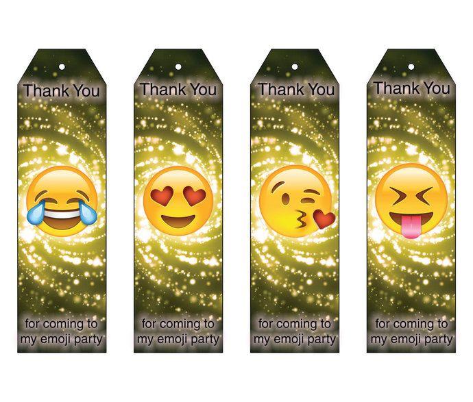 17 Best Images About Emoji Printables On Pinterest