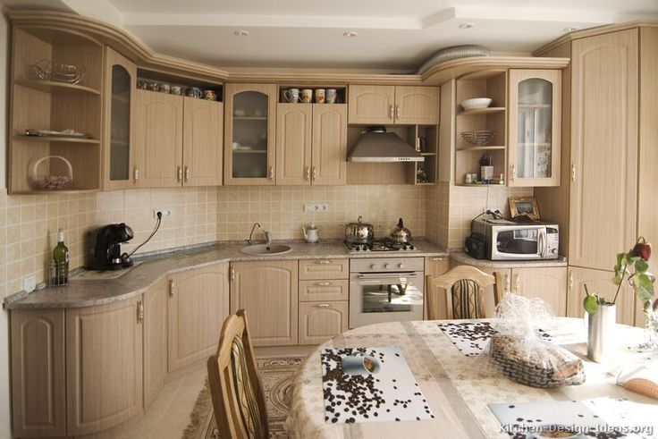 54 best images about white washed ish on pinterest islands antique white kitchens and countertops on kitchen hutch id=41187