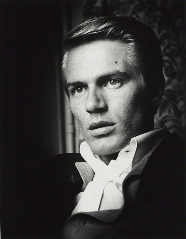 39 best images about billy fury  adam faith on Pinterest ...