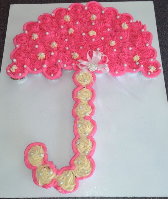 Best 10 Umbrella Baby Shower Ideas On Pinterest Baby