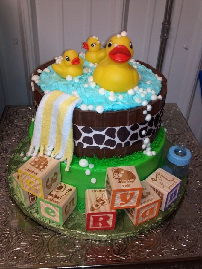 39 Best Images About Baby Shower Ideas On Pinterest Themed Baby Showers Baby Shower Cupcakes