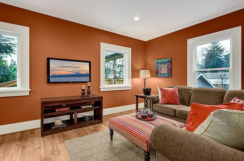 Benjamin Moore Opals And Autumn On Pinterest