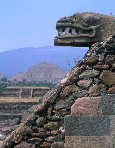 25+ best ideas about Aztec Ruins on Pinterest ...