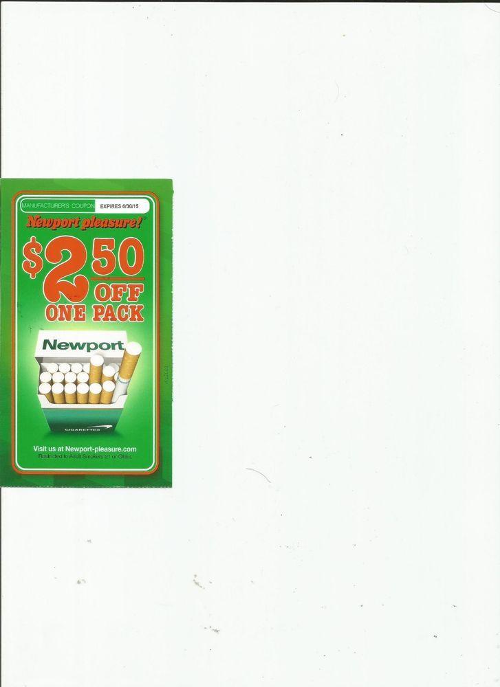 crocs gift card discount
