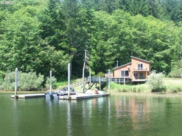 Bend+Oregon+Vacation+Rentals